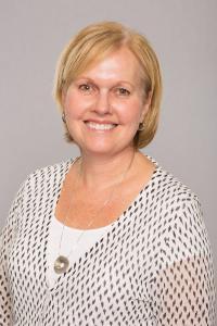 Professor Maureen Ambrose, University of Central Florida