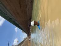 Gustavo Castellanos_Miraflores Locks_Leila Nilipour.jpg