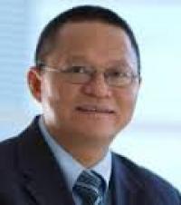 Li Li, Editor