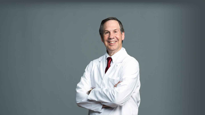 Steven L. Galetta, M.D., NYU Langone Health