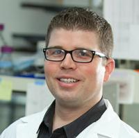 Sean Curran, Mayo Clinic