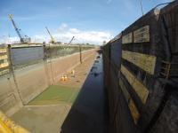 Empty locks of the Panama Canal.jpg