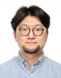 Dr. Ho-Youn Kim, Korea Institute of Science and Technology