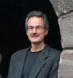 Teja Tscharntke, University of Göttingen