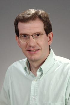 Albert LaSpada, University of California - San Diego