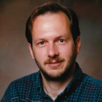 Peter Arcese, University of British Columbia