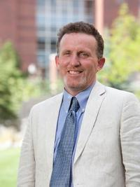 Graham Kent, Seismological Society of America