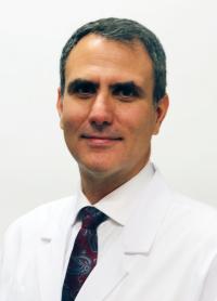 Ben Zarzaur, MD, Indiana University