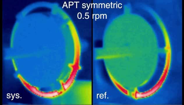 NUS Scientists Discover How to 'lock' Heat in Place Using Quantum Mechanics