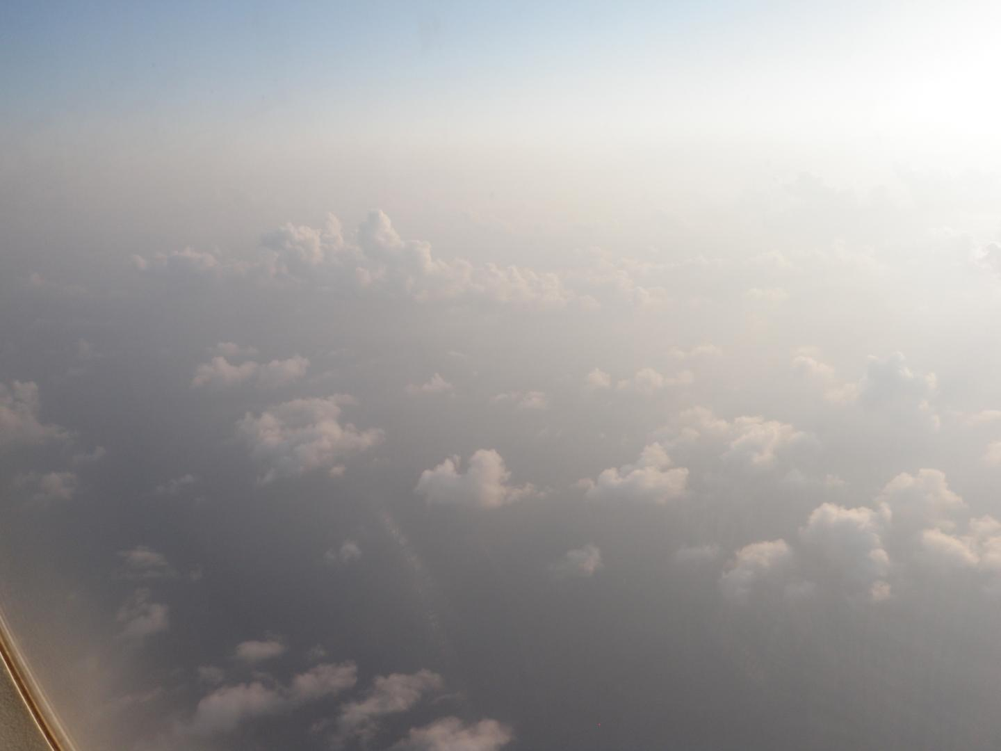 Turbulence in the Atmospheric Boundary Layer