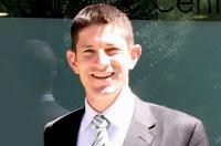 Tom Foltynie, MD, PhD