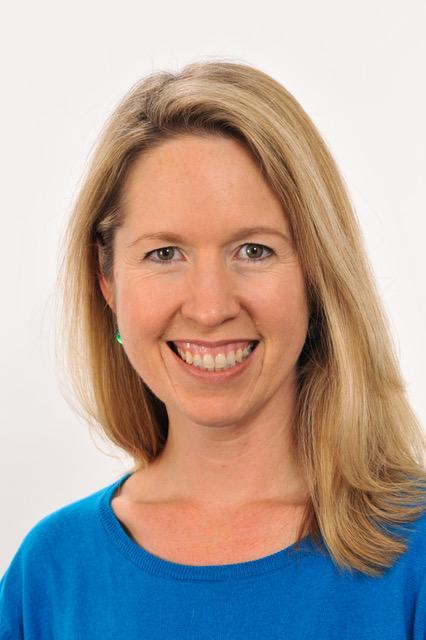 Associate Professor Rebecca Campbell, University of Otago