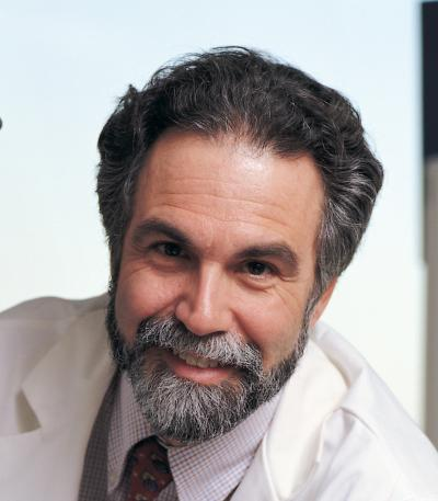 Gregg Semenza, Institute for Cell Engineering