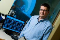 Dr. Anthony Traboulsee, University of British Columbia