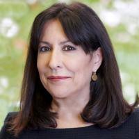Julie A. Mennella, University of Illinois at Urbana-Champaign