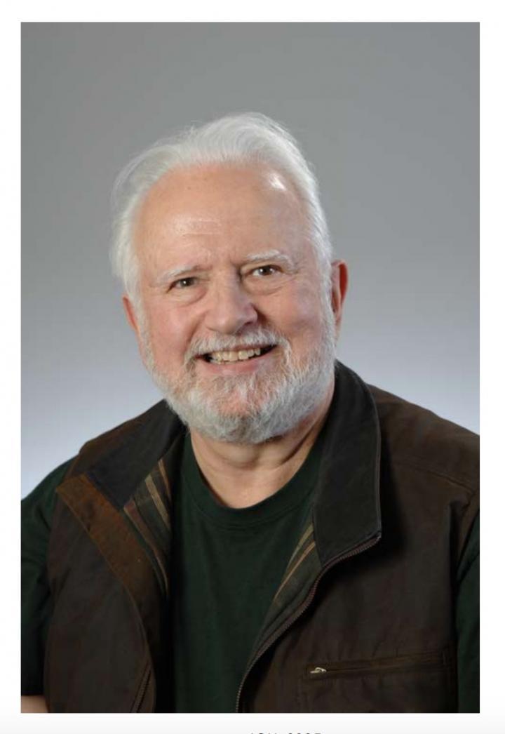 Stuart Youngner, M.D., Case Western Reserve University School of Medicine