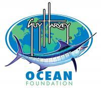 Guy Harvey Ocean Foundation Logo