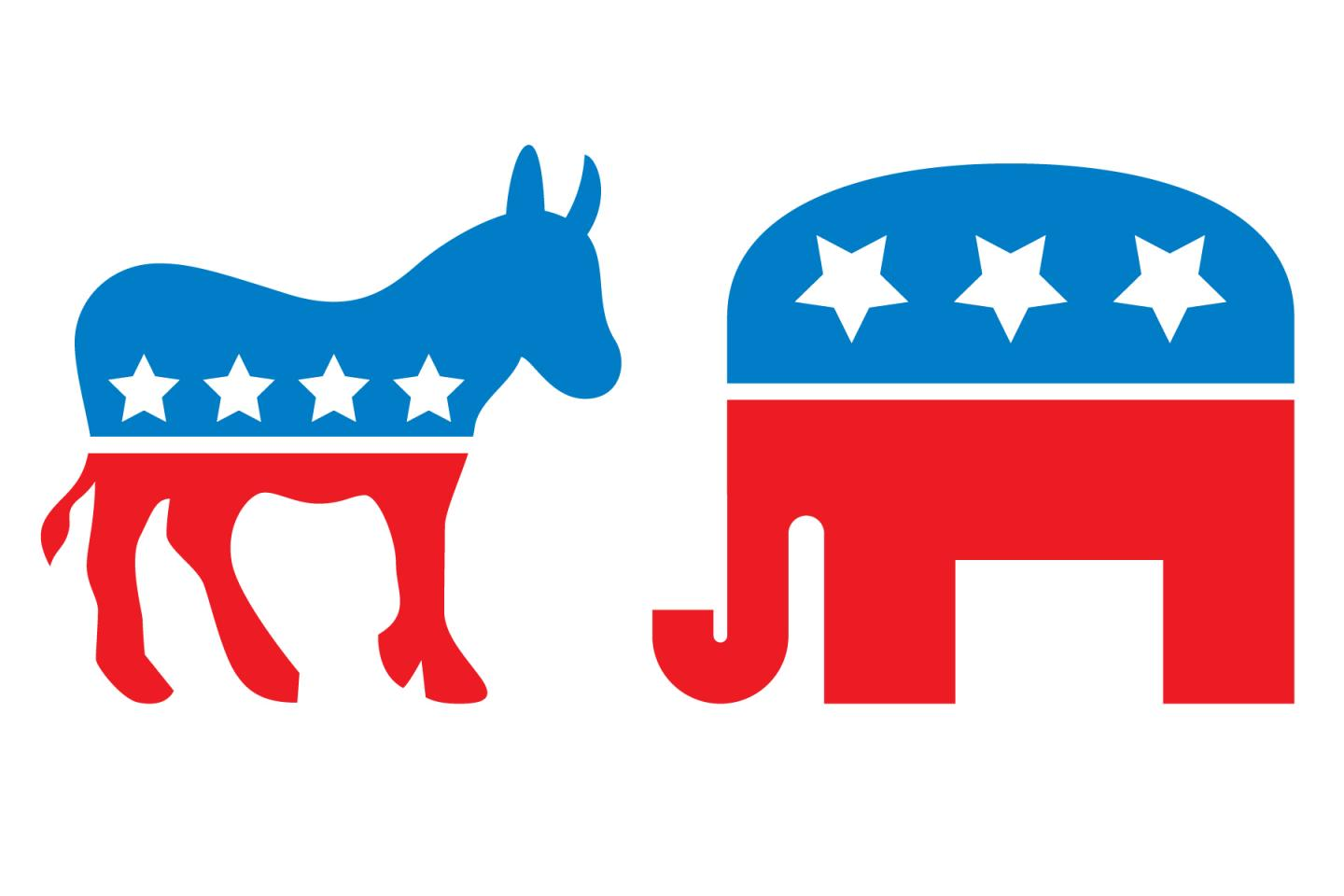 Moralistic Thinking on Political Left, Right Not so Different