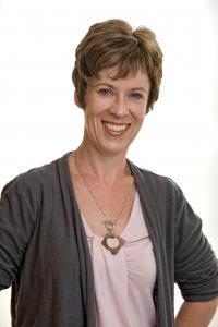Paula Cannon, University of Southern California