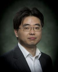 Seokheun 'Sean' Choi