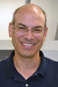 Munir Humayun, Florida State University
