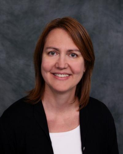 Alexia Torke, M.D., Regenstrief Institute