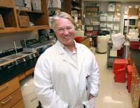 Dr. Stephen Duncan, Medical University of South Carolina