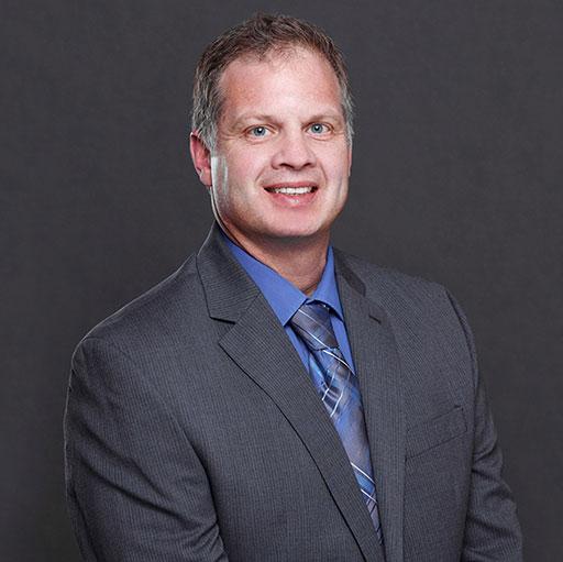 Stephen Boehm, Indiana University