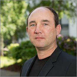Prof Roman Kraussl, University of Luxembourg