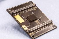 particle sensor