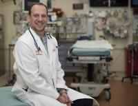 Robert J. Freishtat, M.D., MPH, Children's National Health System
