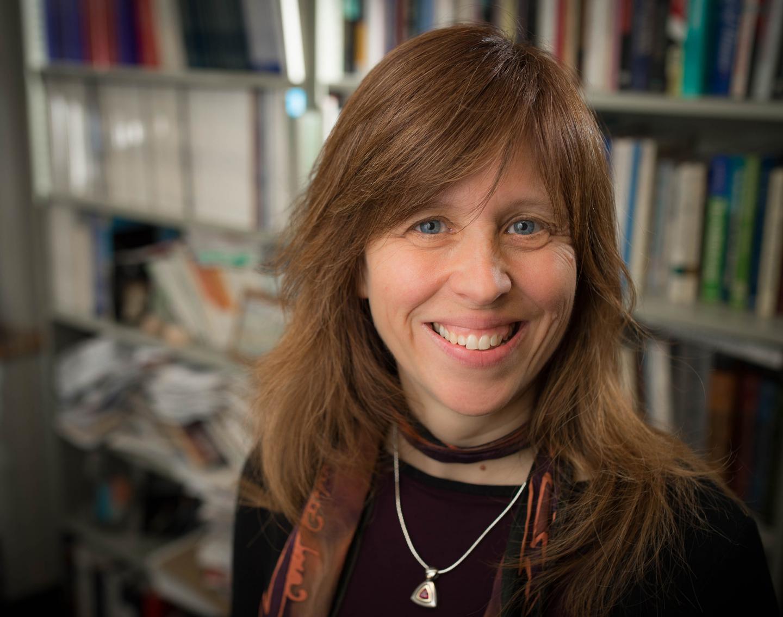 Alytia Levendosky, Michigan State University