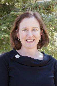 Amelia Wenk Gotwals, Michigan State University