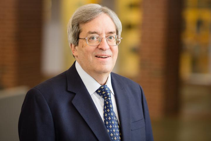 Richard L. Kaplan, University of Illinois at Urbana-Champaign