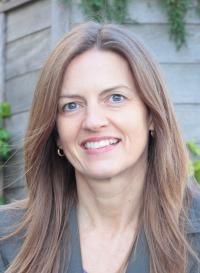 Dr. Camilla Zimmermann, University Health Network