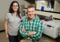 Brendan Harley and Sara Pedron, University of Illinois at Urbana-Champaign