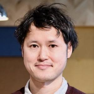 Nobuya Tsuji