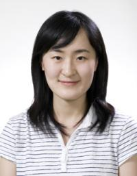 Dr. Ju Hee Ryu, Korea Institute of Science and Technology