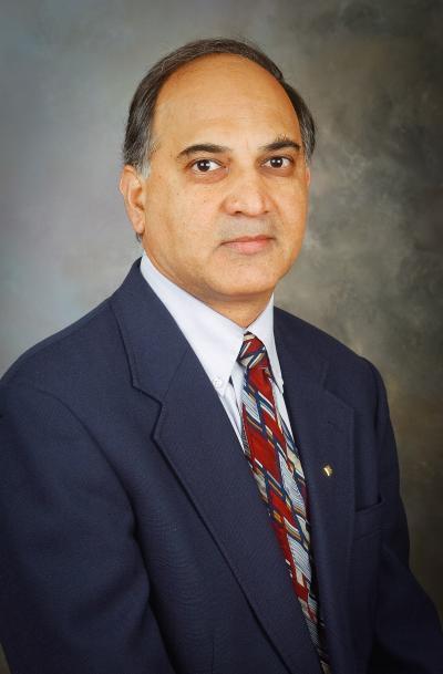 Anil Pahwa, Kansas State University
