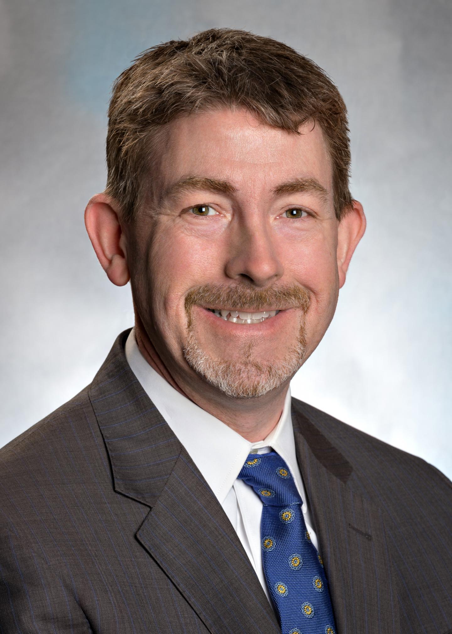 Jeremiah Schuur, Brown University