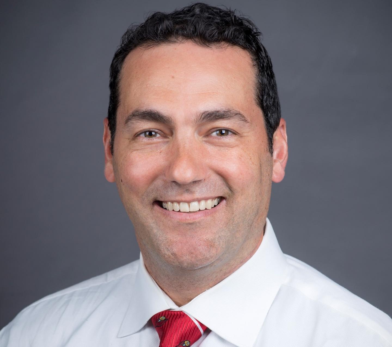 Aaron W. McGee, Ph.D., University of Louisville