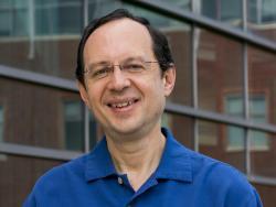 Tarek Abdelzaher, University of Illinois College of Engineering