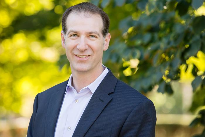 Charles Hillman, University of Illinois at Urbana-Champaign