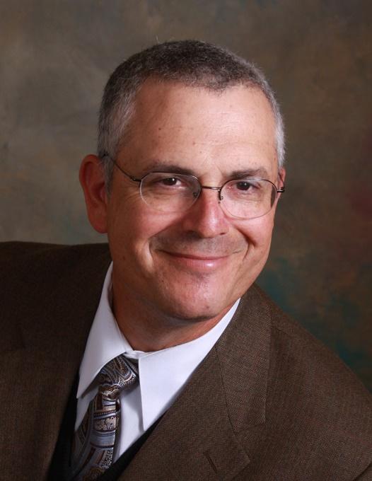 Robert K. Kerlan, Society of Interventional Radiology