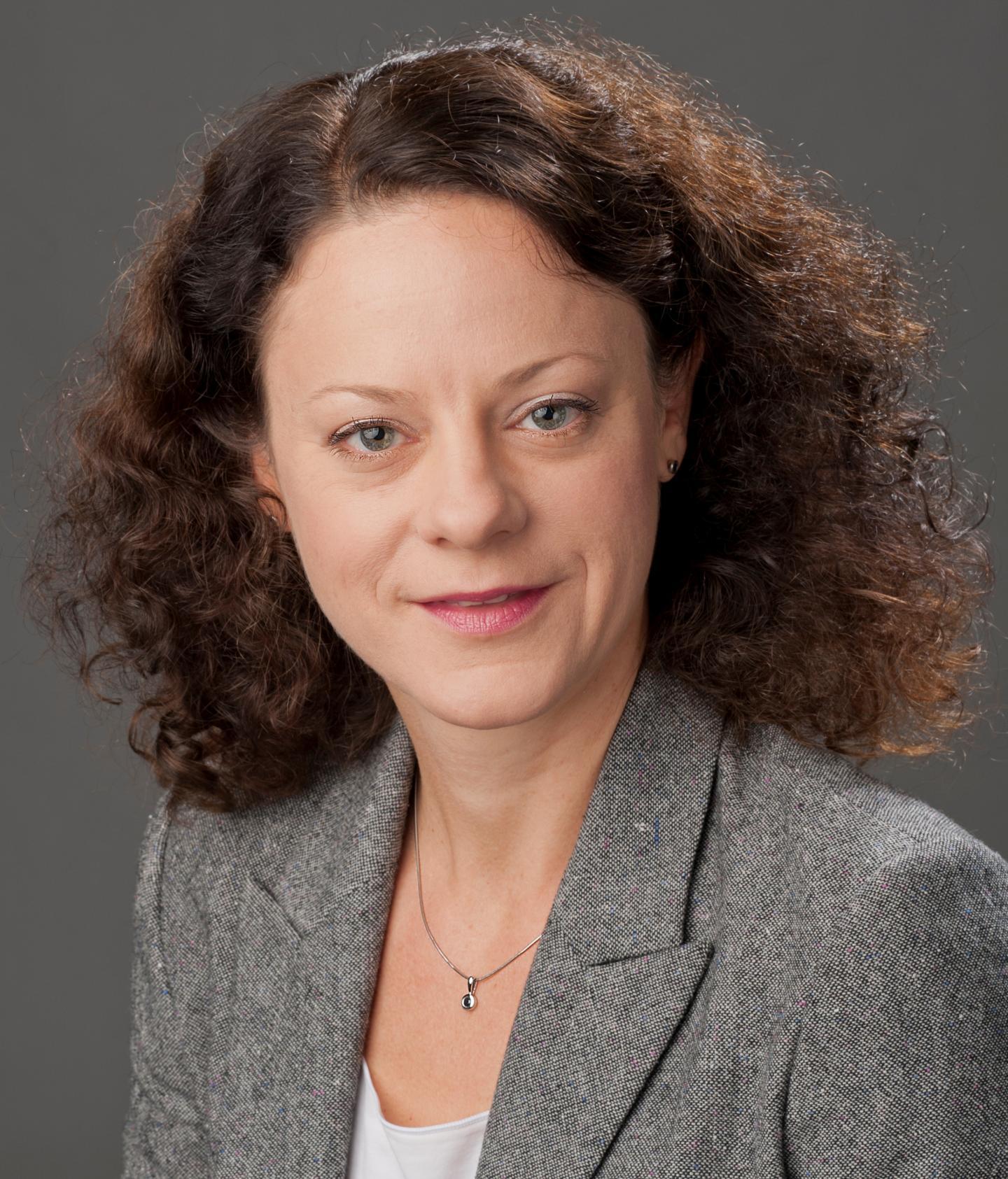 Sigrid Elsenbruch, United European Gastroenterology