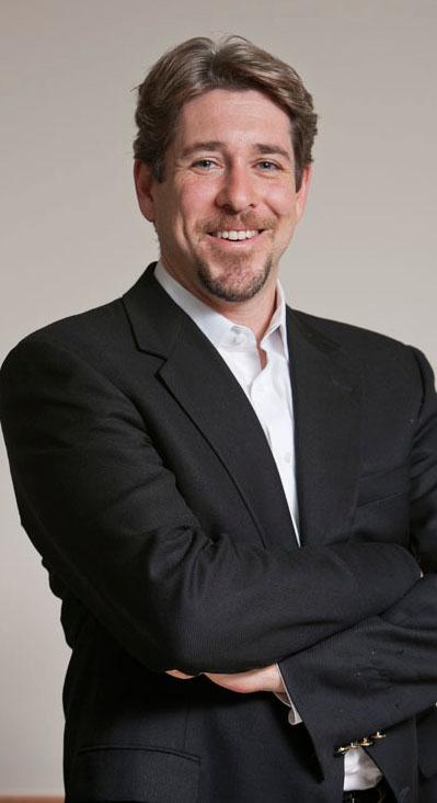 Dr. David Rubin, Children's Hospital of Philadelphia