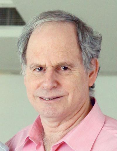 Daniel Rosenfeld, Hebrew University of Jerusalem