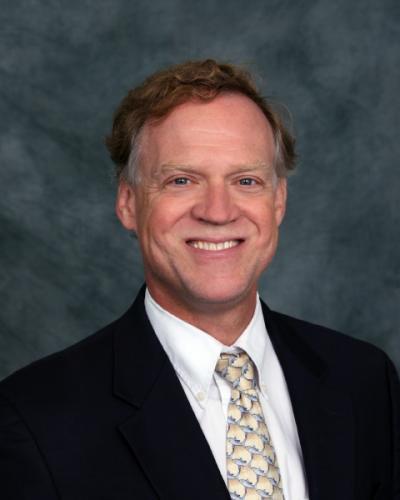 Stephen M. Downs, Regenstrief Institute