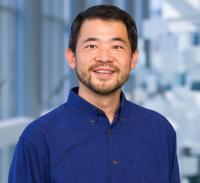 Nan Yan, Ph.D.