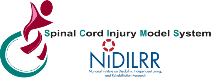 Spinal Cord Injury Model System